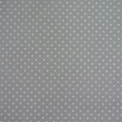 coton imprimé OEKO-TEX...