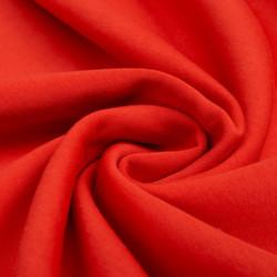 SWEAT RED